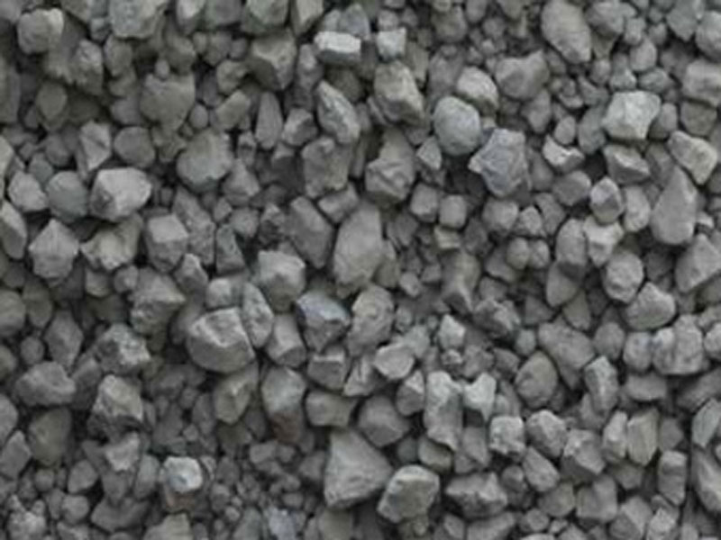 Clinkers Cement Can Be Dissolved : Safa tejarat alam co specialized exporter of cement and clinker